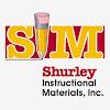 Shurley Instructional Materials, Inc.