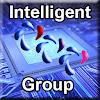 Intelligent Group