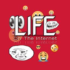 LifeOnTheInternet