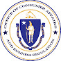 Massachusetts Office of Consumer Affairs and Business Regulation
