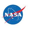 NASA's Marshall Center