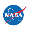 NASA's Marshall Center
