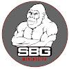 SBG Manchester