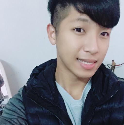 Yi-Ta Tsai