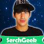 SerchGeek