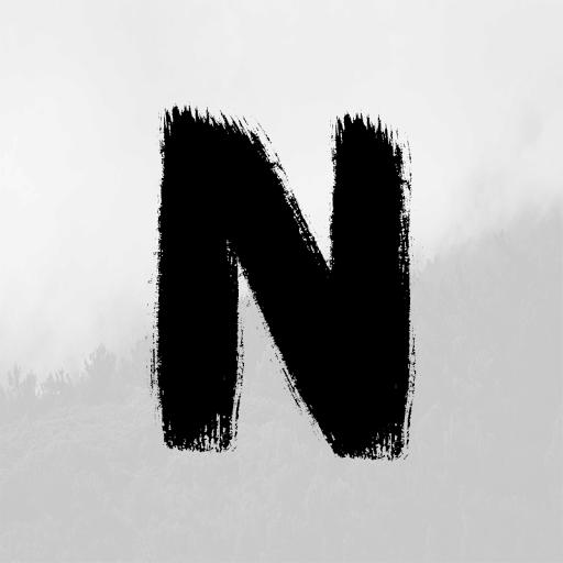 Nuthanx