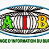 Agence d'Information du Burkina