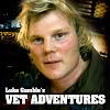 Vet Adventures