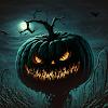 trailofterrorct