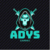 All About Adys
