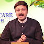 F3 Health Care - Cure yourself with Home Remedies