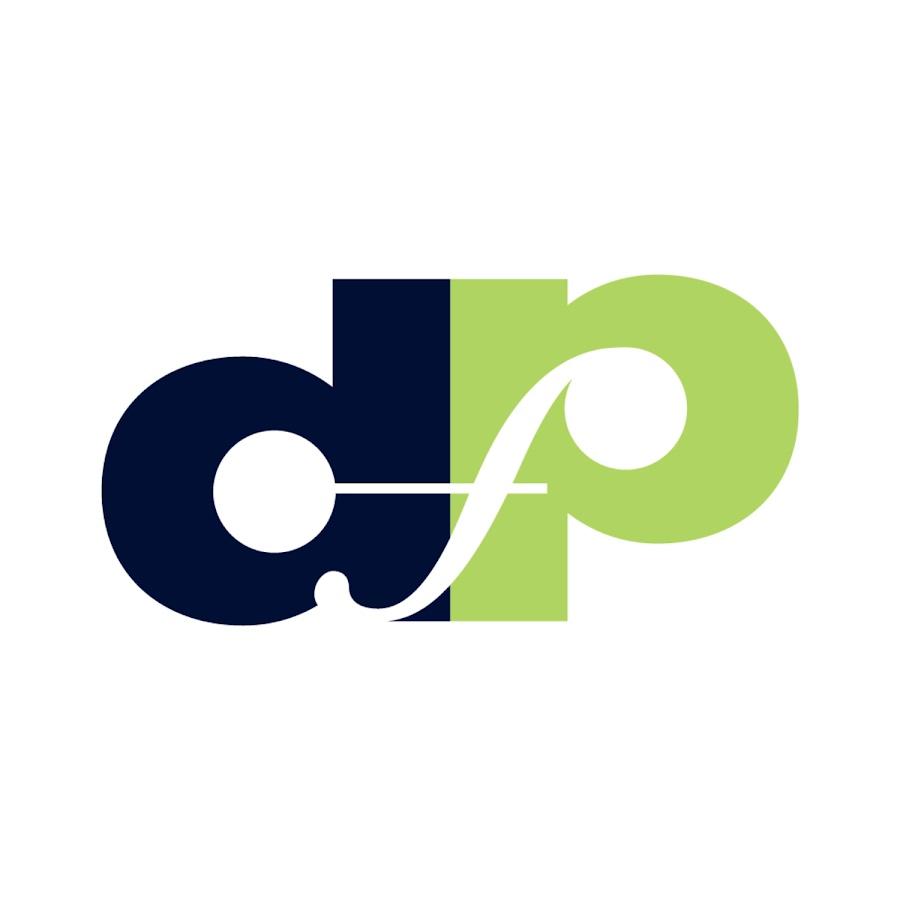 dynasty financial partners skip navigation