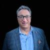 Peter M. LaSorsa