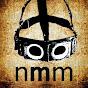 NewMutinyMedia