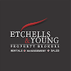 Etchells Young