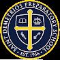 Saint Demetrios School