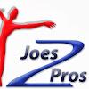 Joes2Pros SQL Trainings