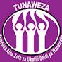 tunawezazuia