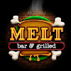 Melt Bar & Grilled