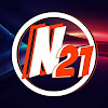 N i l l O 21™
