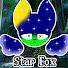 LPS:Nyan Cat