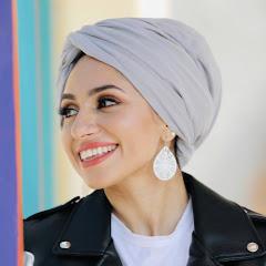 Zainab Al-Eqabi