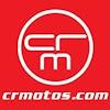 CR Motos