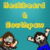 NeckbeardSouthpaw