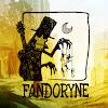 Fandoryne Le groupe
