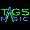 TAGSmagic