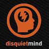 disquietmind