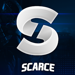 goscarce profile picture