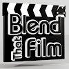 Blend That Film