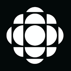 CBC News: The National