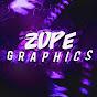 ZopeGraphics