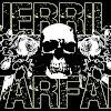 guerilla warfare