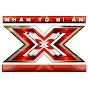 The X Factor - Nhân Tố Bí Ẩn video