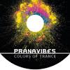 PranaVibes