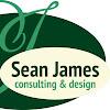 Sean James Consulting & Design