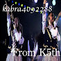 kabra4092288