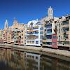 Girona TurismeTV