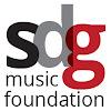 SDGmusic