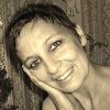 <b>Nora Barrios</b> - photo