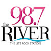 987theriver
