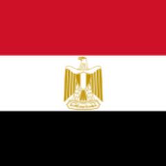 Egyptians المصريين