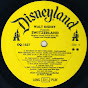 Musicradio77's Disney Audio Archive