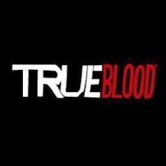 trueblood