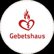 Gebetshaus Augsburg