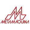 Metamáquina