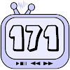 canal171